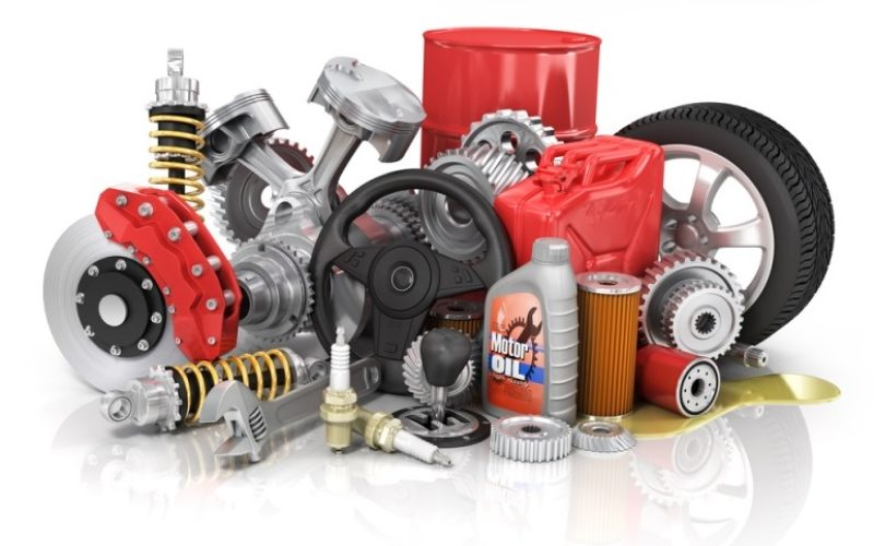 Get a 22% discount on orders $ or more when you use this Advance Auto Parts coupon code at checkout. Maximum savings discount is $ Regular priced .
